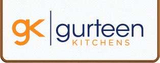 Gurteen Kitchens