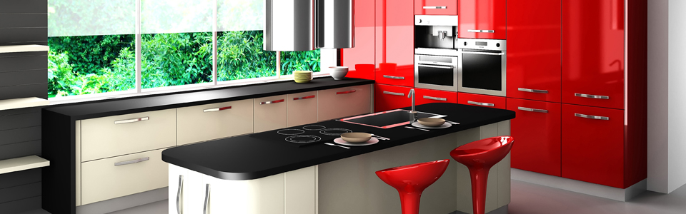 home-slideshow-gurteen-kitchens-knock-road-mayo-ireland-002