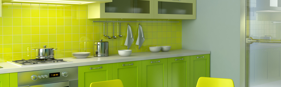 home-slideshow-gurteen-kitchens-knock-road-mayo-ireland-003