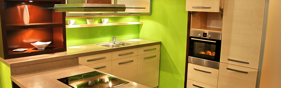 home-slideshow-gurteen-kitchens-knock-road-mayo-ireland