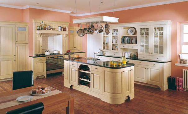 Oak gurteen kitchens gurteen knock road ballyhaunis co mayo ireland