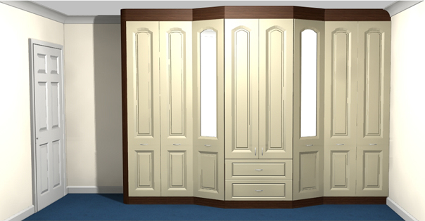 Gurteen-Kitchens-3D-CAD-Drawings-Gurteen-Knock-Road-Ballyhaunis-Co.Mayo-Ireland-003