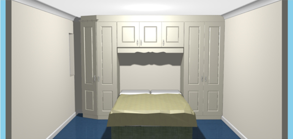 Gurteen-Kitchens-3D-CAD-Drawings-Gurteen-Knock-Road-Ballyhaunis-Co.Mayo-Ireland-004