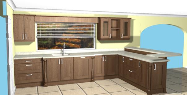 Gurteen-Kitchens-3D-CAD-Drawings-Gurteen-Knock-Road-Ballyhaunis-Co.Mayo-Ireland-005