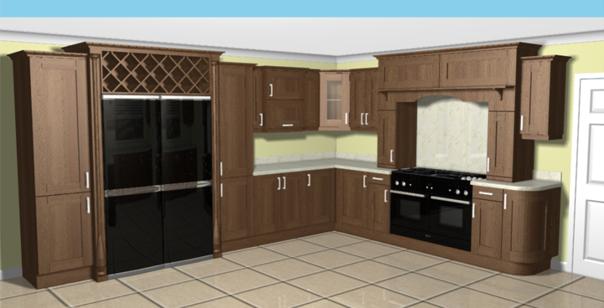 Gurteen-Kitchens-3D-CAD-Drawings-Gurteen-Knock-Road-Ballyhaunis-Co.Mayo-Ireland-006