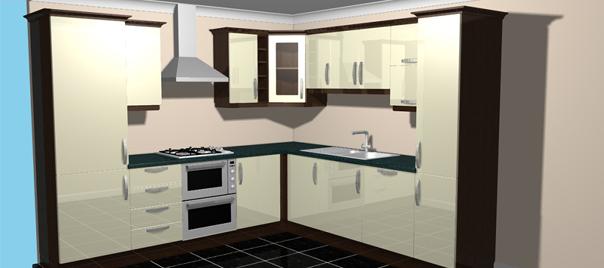 Gurteen-Kitchens-3D-CAD-Drawings-Gurteen-Knock-Road-Ballyhaunis-Co.Mayo-Ireland-007