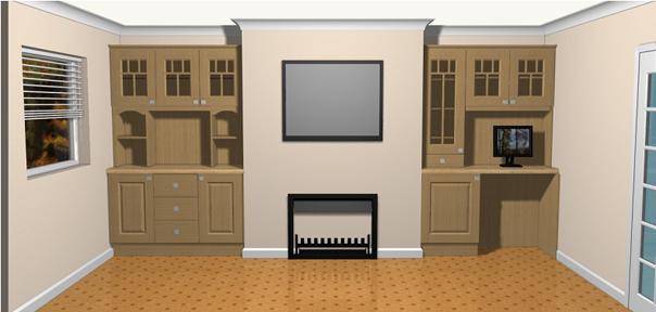 Gurteen-Kitchens-3D-CAD-Drawings-Gurteen-Knock-Road-Ballyhaunis-Co.Mayo-Ireland-008