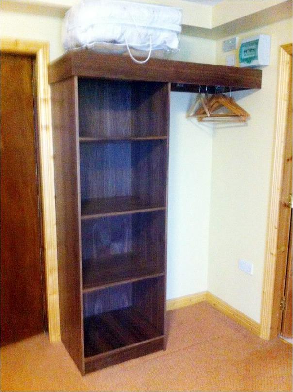 Open-plan-walnut-wardrobe-Ballyhaunis-Co.Mayo-Ireland-003