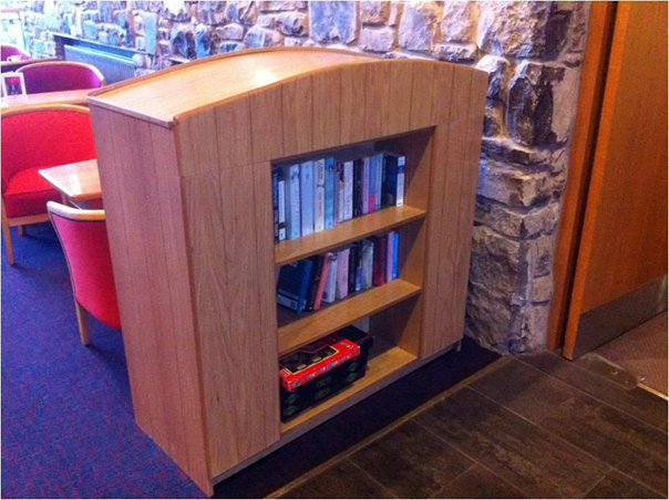 Partition_Book-Shelf-Knock-Co.Mayo-Ireland
