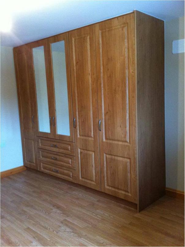 Pippy-Oak-PVC-Wardrobe-Knock-Co.Mayo-Ireland-001