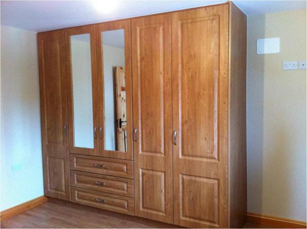 Pippy-Oak-PVC-Wardrobe-Knock-Co.Mayo-Ireland-002