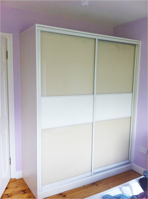 Sliding-Wardrobes-Ballyhaunis-Co.Mayo-Ireland-001