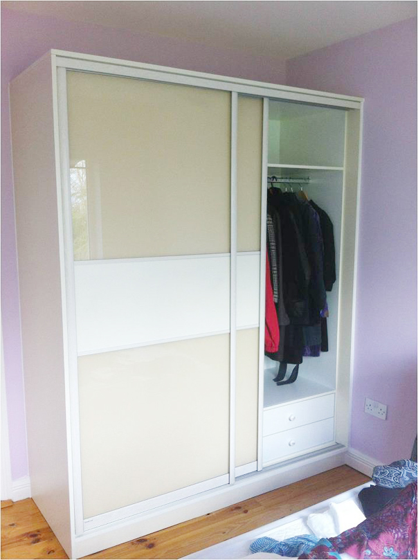 Sliding-Wardrobes-Ballyhaunis-Co.Mayo-Ireland-002