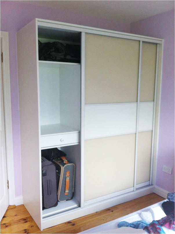 Sliding-Wardrobes-Ballyhaunis-Co.Mayo-Ireland-003