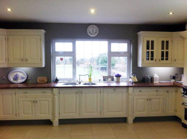 Solid-Inframe-Ivory-painted-kitchens-Ballyhaunis-Co.Mayo-Ireland-001