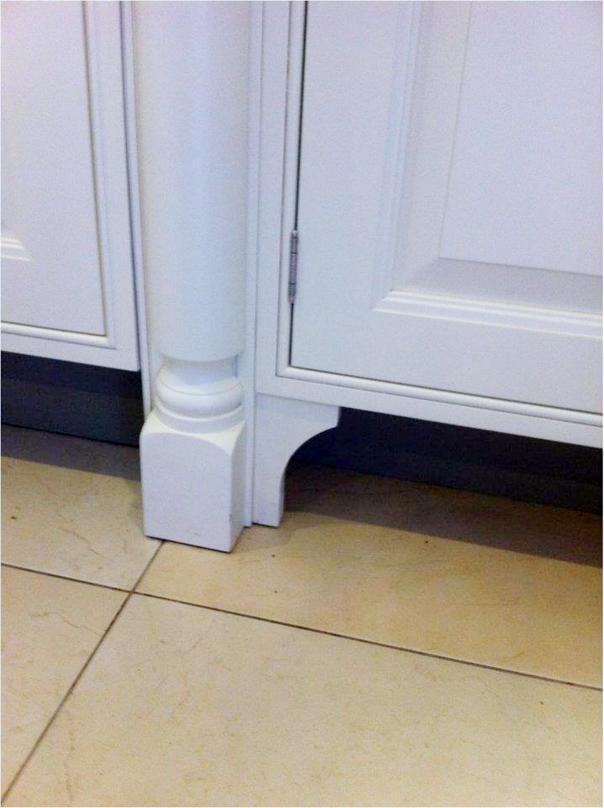 Solid-Inframe-Ivory-painted-kitchens-Ballyhaunis-Co.Mayo-Ireland-007