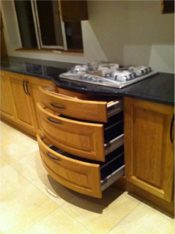 Solid-Oak-Kitchen-Ballinlough-Castlerea-Co.Roscommon-Ireland-002