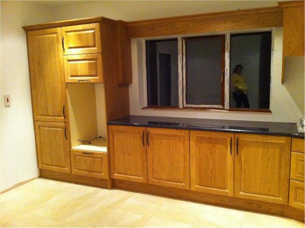 Solid-Oak-Kitchen-Ballinlough-Castlerea-Co.Roscommon-Ireland-004