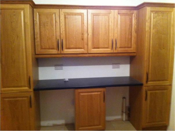 Solid-Oak-Kitchen-Ballinlough-Castlerea-Co.Roscommon-Ireland-005