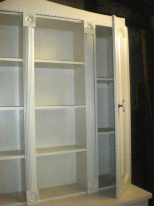 Solid-Painted-Dresser-Gurteen-Kitchens-Ireland-Knock-Road-Ballyhaunis-Co.Mayo-Ireland-001