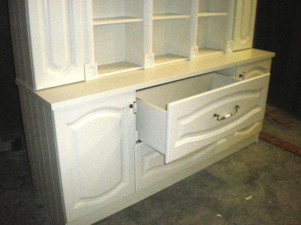 Solid-Painted-Dresser-Gurteen-Kitchens-Ireland-Knock-Road-Ballyhaunis-Co.Mayo-Ireland-002