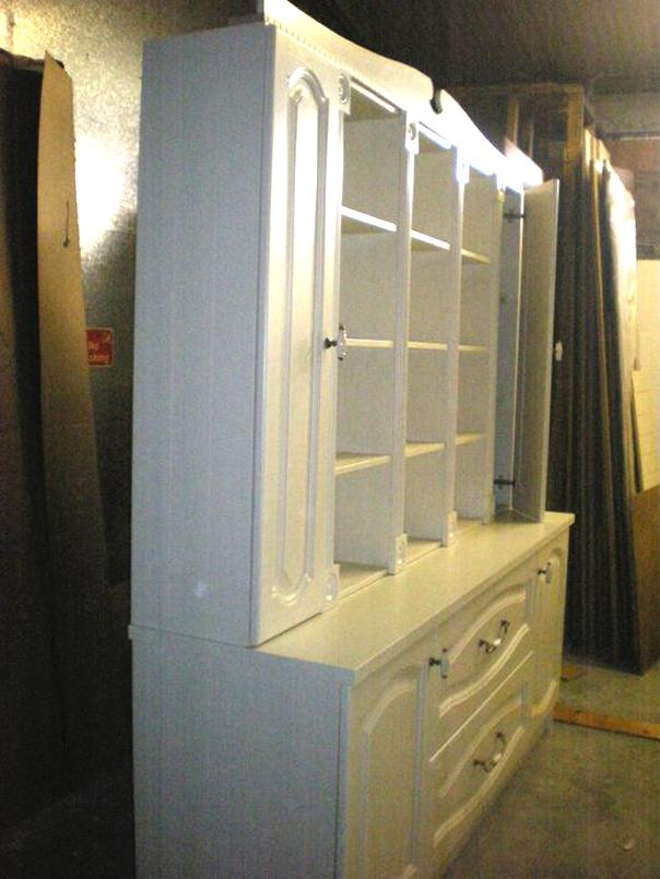 Solid-Painted-Dresser-Gurteen-Kitchens-Ireland-Knock-Road-Ballyhaunis-Co.Mayo-Ireland-003