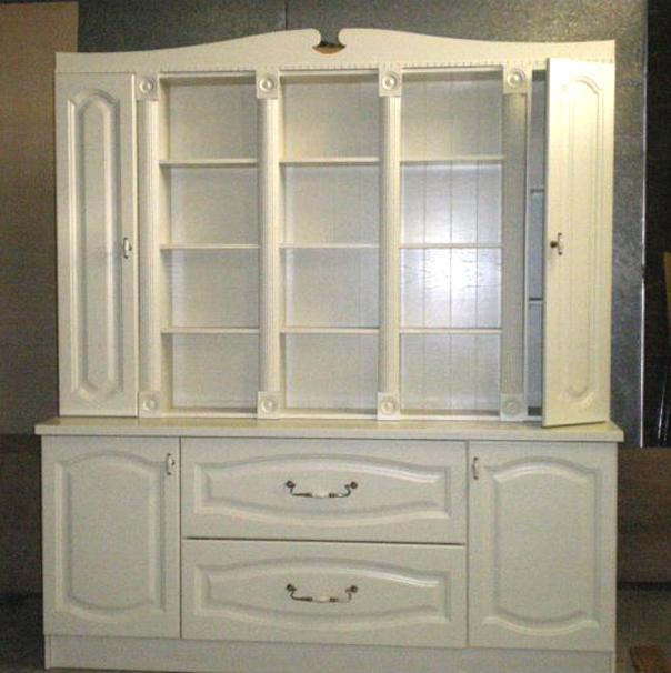 Solid-Painted-Dresser-Gurteen-Kitchens-Ireland-Knock-Road-Ballyhaunis-Co.Mayo-Ireland-004
