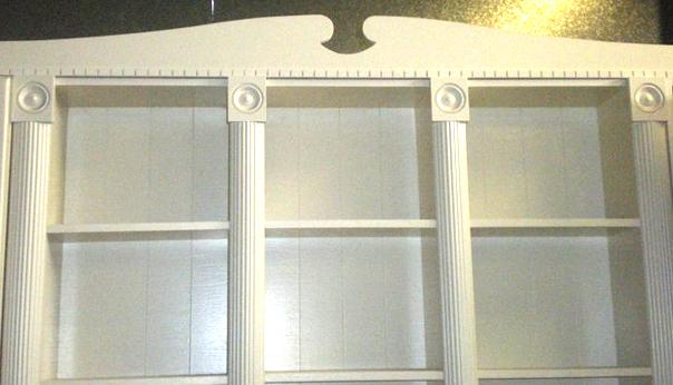 Solid-Painted-Dresser-Gurteen-Kitchens-Ireland-Knock-Road-Ballyhaunis-Co.Mayo-Ireland-005