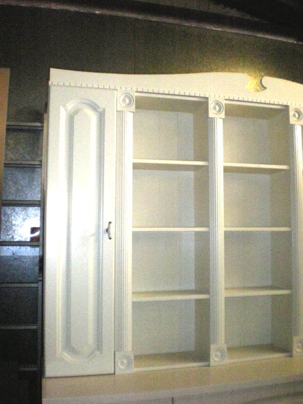 Solid-Painted-Dresser-Gurteen-Kitchens-Ireland-Knock-Road-Ballyhaunis-Co.Mayo-Ireland-006