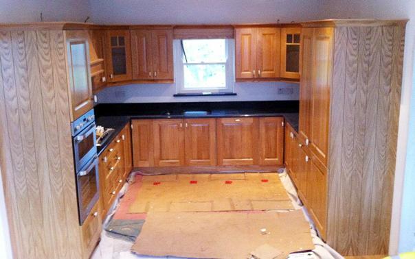 Solid-oak-kitchen-with-granite-worktops-and-oak-walk-in-wardrobe-Toreen-Co.Mayo-Ireland-004