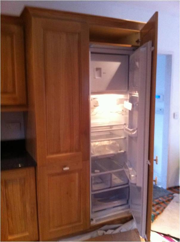 Solid-oak-kitchen-with-granite-worktops-and-oak-walk-in-wardrobe-Toreen-Co.Mayo-Ireland-006