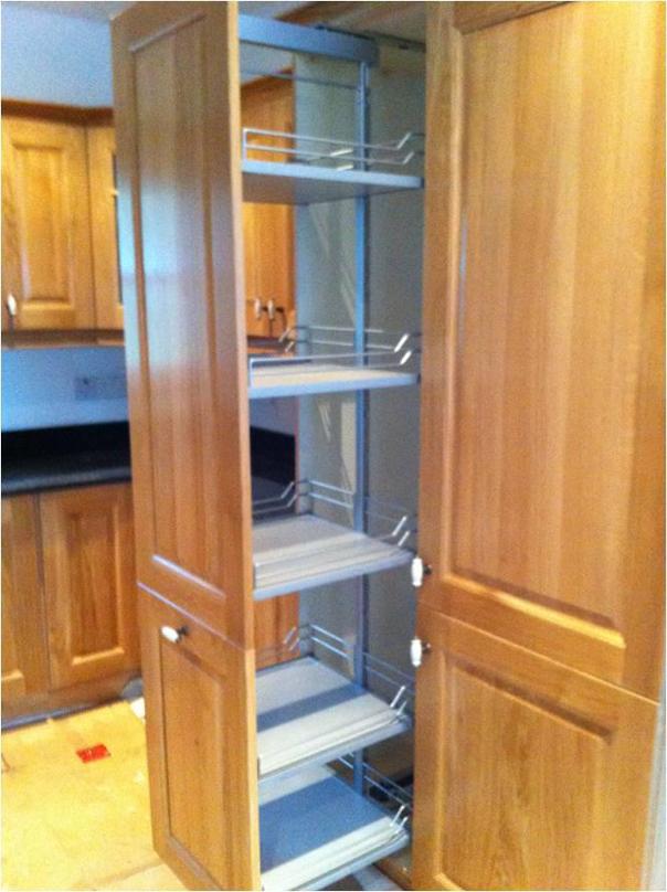 Solid-oak-kitchen-with-granite-worktops-and-oak-walk-in-wardrobe-Toreen-Co.Mayo-Ireland-008