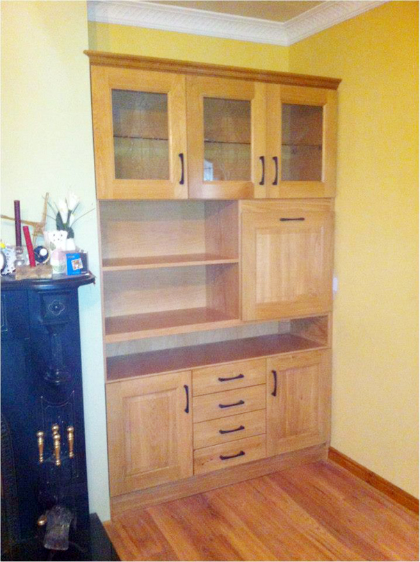 Solid-oak-sitting-room-units-gurteen-kitchens-Gurteen-Knock-Road-Ballyhaunis-Co.Mayo-Ireland-001