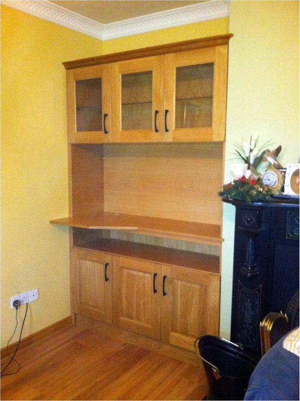 Solid-oak-sitting-room-units-gurteen-kitchens-Gurteen-Knock-Road-Ballyhaunis-Co.Mayo-Ireland-002