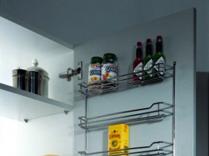 Internal Products Gurteen Kitchens